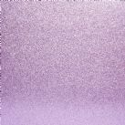 Very Berry Glitter Card Autograph Cardstock